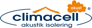"""climacell """"akust"""""""